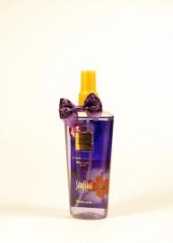 """SANSIRO """"Dream Angel"""", 150 ml"""