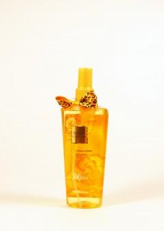 """SANSIRO """"Beauty Romance"""", 150 ml"""