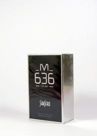 "SANSIRO ""M636"", 50 ml"