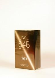 "SANSIRO ""M646"", 50 ml"