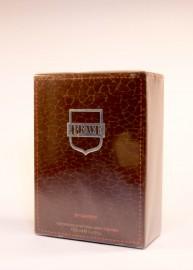 "SANSIRO ""EDT PREMIUM BRAVE"", 100 ml"