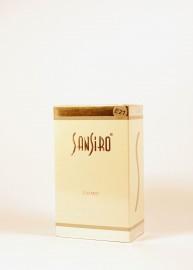 """SANSIRO """"Classic E21"""", 100 ml"""