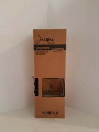 Bargello Jazmine 130 ml.