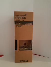 Bargello Mango 130 ml